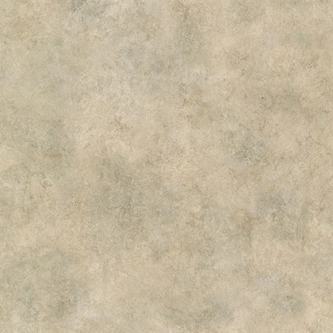 Sawyer Wheat Distressed Texture