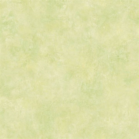 Vessa Moss Scroll Texture