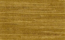 Brown Gold and Yellow Horizontal Striped Grasscloth
