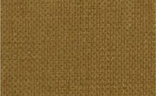 Brown and Yellow Grasscloth