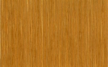 Orang Red and Gold Vertical Striped Grasscloth