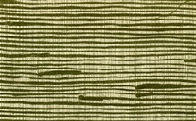 Black and Silver Horizontal Striped Grasscloth