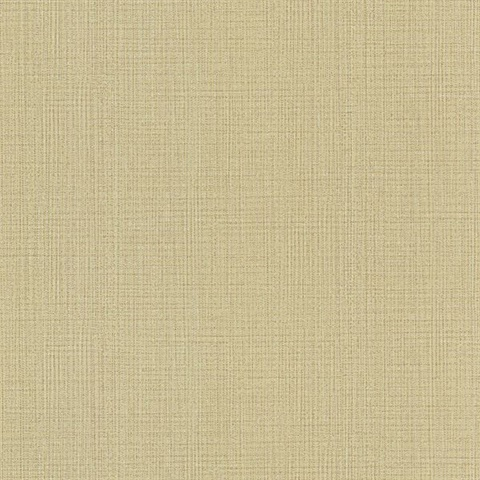 Timber Cove Beige Woven Texture Tll01371