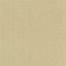 Timber Cove Beige Woven Texture