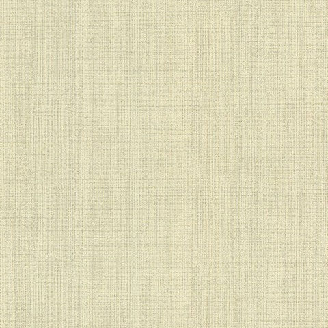Timber Cove Bone Woven Texture