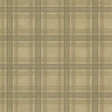 Fox Hollow Olive Plaid