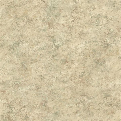 Whitetail Lodge Sage Distressed Texture