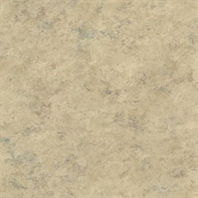 Whitetail Lodge Beige Distressed Texture
