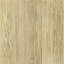 Cumberland Wheat Faux Wood Texture