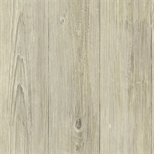 Cumberland Grey Faux Wood Texture