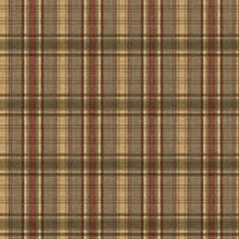 Bluewater Navy Sunny Plaid