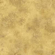 Squantz Brown Scroll Texture