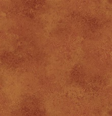 Marcus Orange Antique Plaster Texture