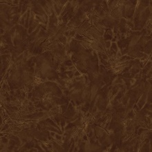 Yogi Brown Lacquered Paper