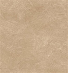 Brusky Taupe Brushed Colorwash