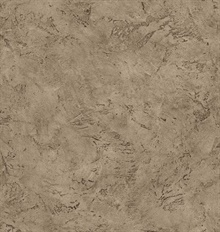 Paleo Brown Faux Fossil Texture