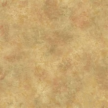 Quartz Brown Scroll Texture