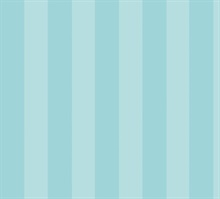 Mariner Light Blue Marble Stripe