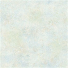 Tahlia Light Blue Stucco Texture