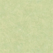 Tahlia Green Stucco Texture