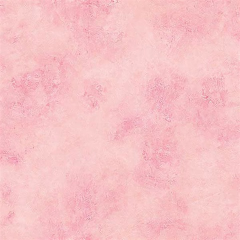 Franny Pink Scroll Texture