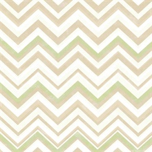 Susie Brown Chevron