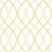 Contour Green Geometric Lattice
