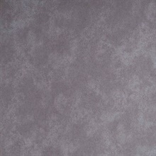 Deluxe Purple Posh Texture