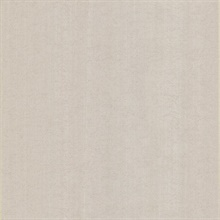Newton Taupe Distressed Stria Texture