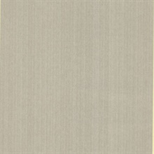 Nexus Olive Lined Fabric Texture