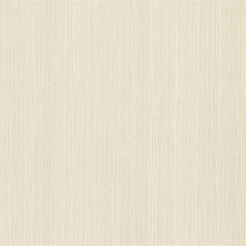 Nexus Beige Lined Fabric Texture