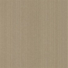 Nexus Brown Lined Fabric Texture