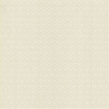 Brabant Brass Small Damask Texture