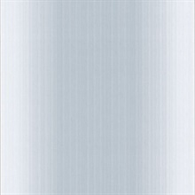 Blanch Light Blue Ombre Texture