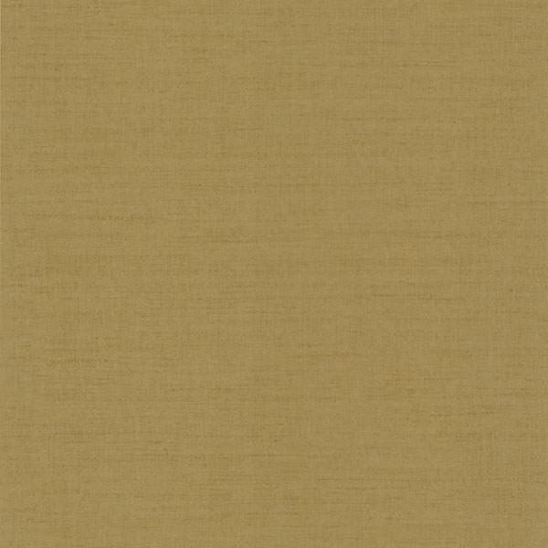 Shia Brass Organic Pearl Texture 670 66570