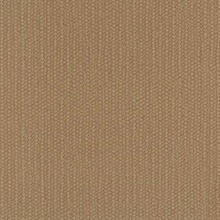 Taupe Basketweave Textured
