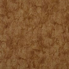 Brown Faux Textured