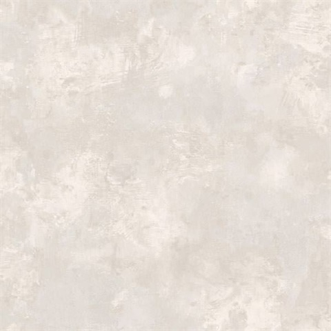 Marlow Grey Distressed Texture