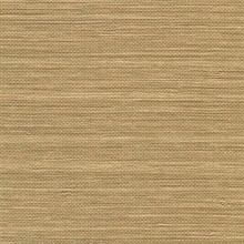 Horseshoe Beige Faux Grasscloth