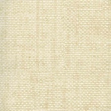 La Costa Beige Faux Grasscloth