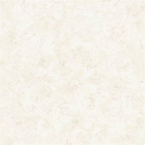 Safe Harbor Cream Marble Texture