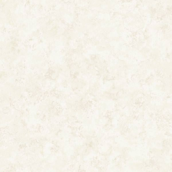 Safe Harbor Cream Marble Texture Dlr661828