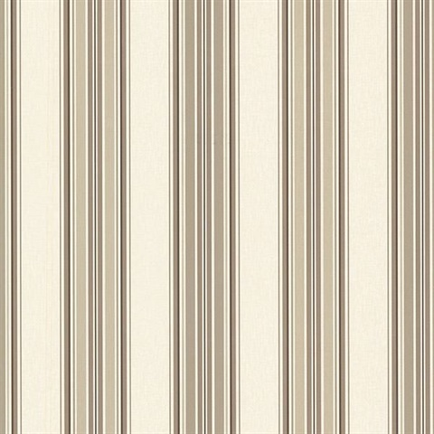 Marine Wheat Sailor Stripe