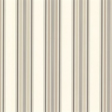 Marine Khaki Sailor Stripe