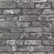 Brickwork Slate Exposed Brick Texture