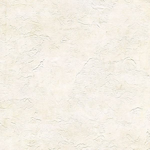 10 Ft Beige Rug Safavieh Carnegie Winston Cream Dark Gray