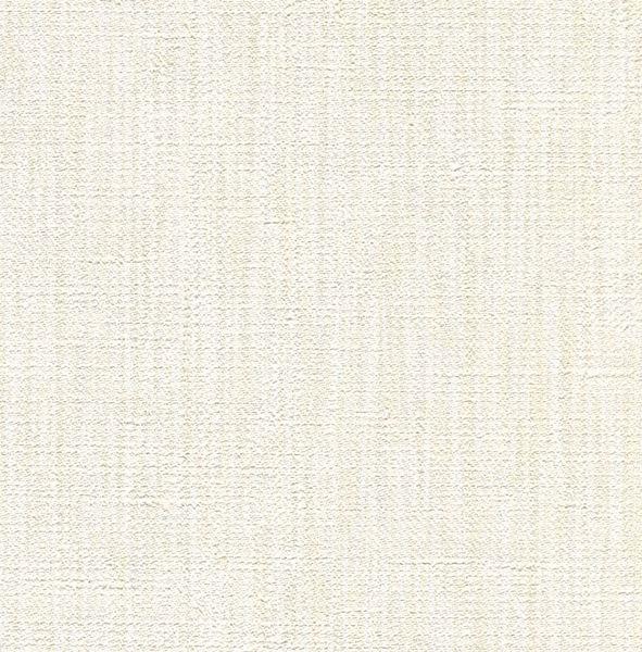 Alligator Cream Textured Stripe Wallpaper Wd3008