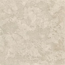 Moundes Wheat Faux Plaster Effect Wallpaper