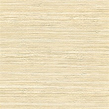Keisling Birch Faux Grasscloth Wallpaper