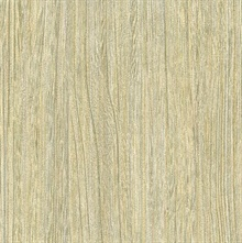 Derndle Birch Faux Plywood Wallpaper